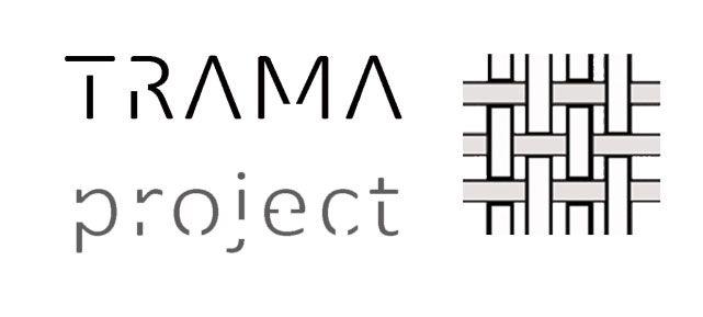 Trama Project ES